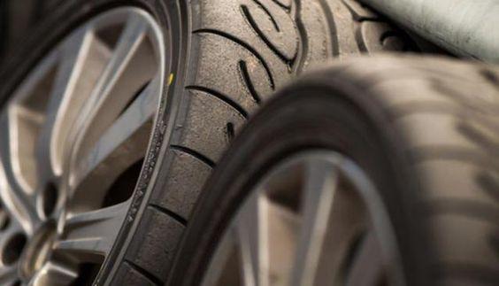 Deuxième plus gros fabricant de #pneus au Japon la marque Yokohama produit des gommes de réelle qualité. #Yokohama