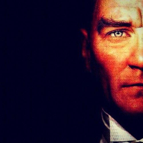 29 Ekim 1923. Mustafa Kemal Atatürk: Atatürk Resmi 36 Jpg 500, Mustafa Kemal Ataturk, 1923 Mustafa, Do Kemal Ataturk, Leader Ataturk, Greatest Leader, Leader Mustafa, Atatürk Sevdam, Mustafa Kemal Atatürk