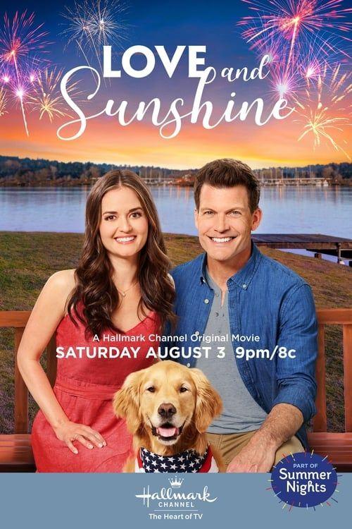 Love And Sunshine Watch Online Movies Free Gomovies Hallmark Movies Romance Christmas Movies On Tv Hallmark Channel