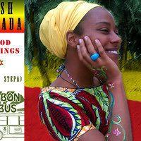 GOOD FEELINGS (Riddim Stepa prod.Bruno Cruxxx) by Nish Wadada on SoundCloud