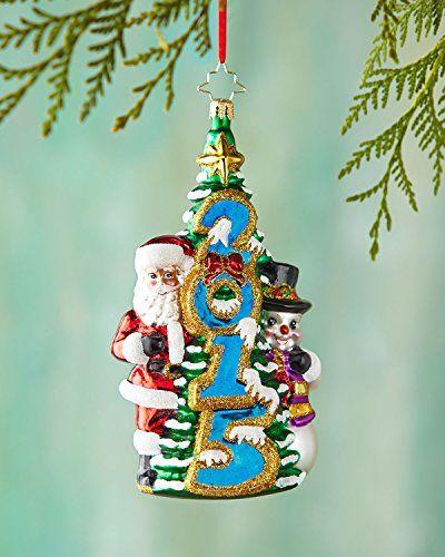 Christopher Radko 2015 Presenting the Year Christmas Ornament Christopher Radko http://www.amazon.com/dp/B00SQQHIB4/ref=cm_sw_r_pi_dp_agS6vb0ECS9HJ