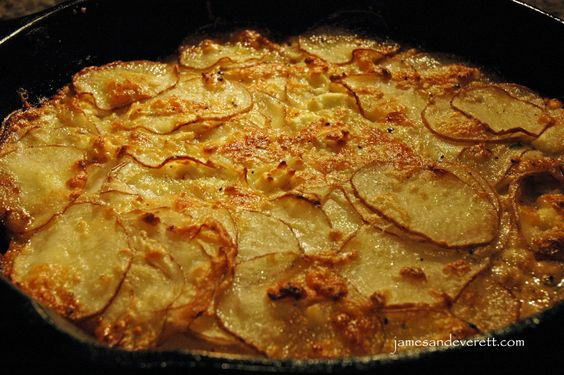 potato onion tart 2