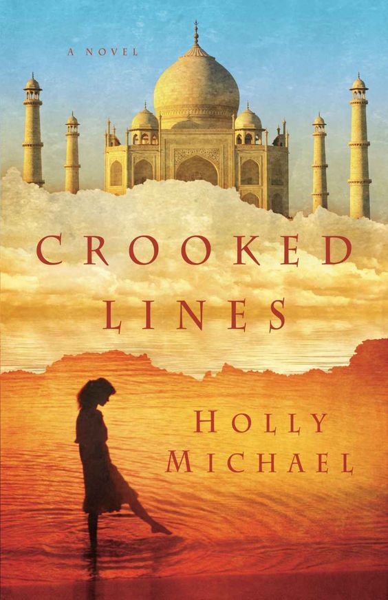 Crooked Lines - Kindle edition by Holly Michael. Religion & Spirituality Kindle eBooks @ Amazon.com.