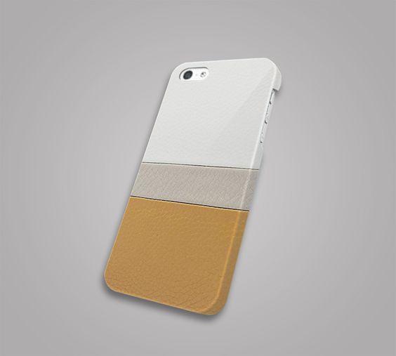 Fossil Preston iPhone 4S,5S,5C,i6,i6 plus,S3,S4,S5,note,HTC,xperia,LG,iPad,motto