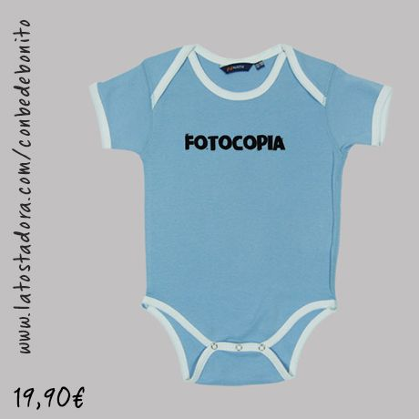 https://www.latostadora.com/conbedebonito/fotocopia/1593822