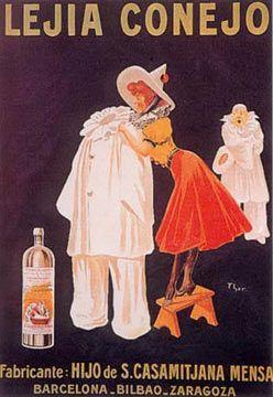 agua fita santa fe cerebrino mandri colacao la casera netol norit omo persil bru anuncios antiguos flan potax royal varon dandy almacenes sepu hermanitas ancianos desamparados