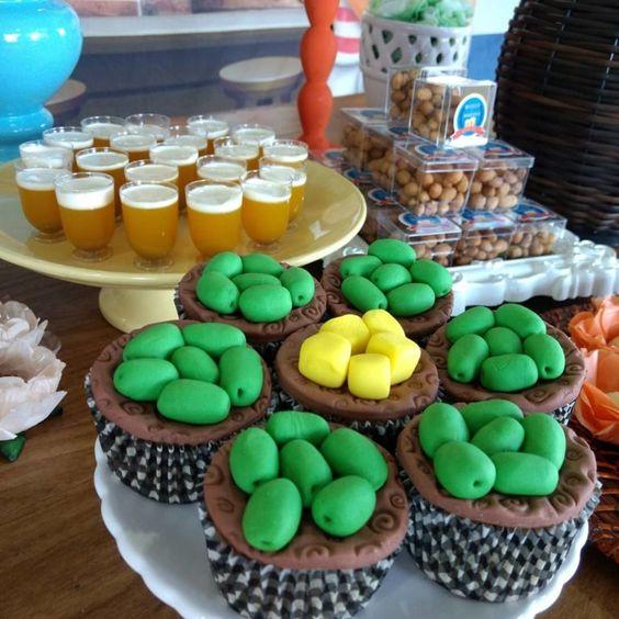 Festa Boteco: 70 ideias e tutoriais para comemorar com estilo