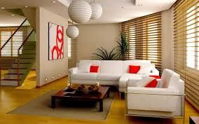 Sometimes shifting to a new home becomes a horrible task. Loads of articles and also emotion seems to make works more difficult for you. Visit here:- https://goo.gl/Wc8Bzv
