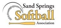 Need information about Sand Springs Softball?  Here is where you get it!