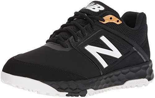 Baseball shoes, Turf shoes, Vegan shoes