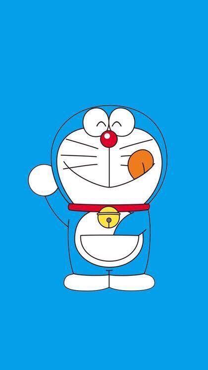 13 Wallpaper Pc Doraemon Terbaru Kartu Lucu Kartun Gambar Serigala