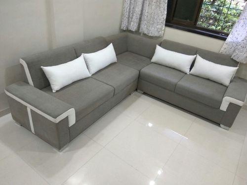 Fabulous L Shape Sofa Set With Storage Our Houzz In 2019 L Shape Lamtechconsult Wood Chair Design Ideas Lamtechconsultcom