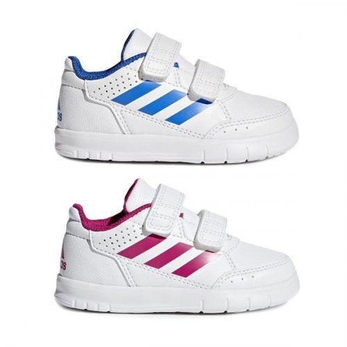 músico Puntuación Opaco  Zapatillas para niños y niñas de Adidas | Zapatillas de niñas, Zapatillas  deportivas, Modelos de zapatillas