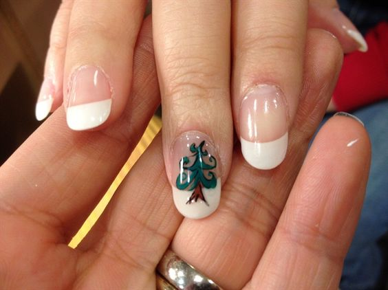 Nail art designs for short nails videos | Easy nail art designs for short nails for beginners | Nail art youtube videos | Short nail art designs beginners.............