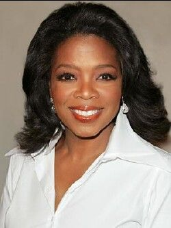Oprah Dumps Her Water Tower Condo At 40% Discount