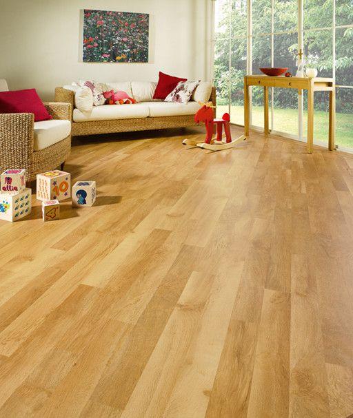 Wood Vinyl Tile Pvc Flooring For Home Droomkeuken Witte Keuken Wit