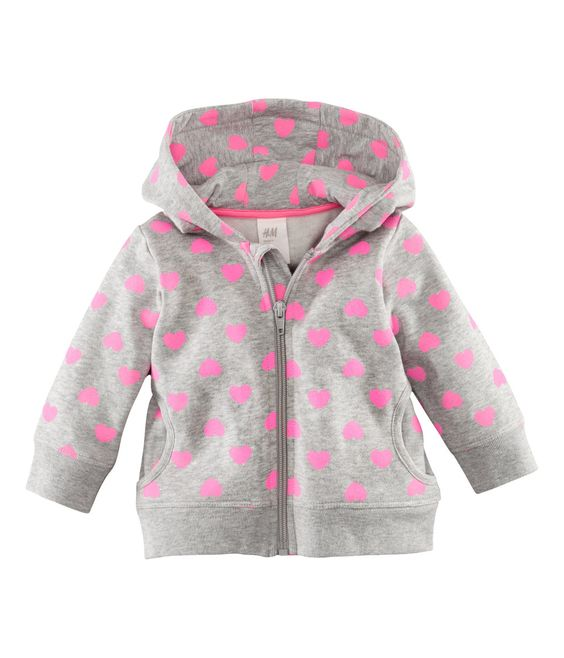 Kids   Baby Girl Size 4m-2y   H PT