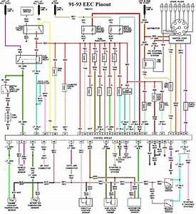 Ford Bantam Wiring Diagram Free Ford Bantam 1600 Wiring Diagram Ford Bantam 2002 Wiring Diagrams Service Manual Downloa 2006 Ford Mustang Mustang Engine Swap