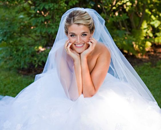 John jovanovic and daphne oz wedding pictures