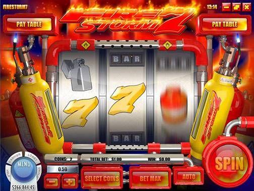 Mac & Cheese 3 - French Montana | Spinrilla Casino
