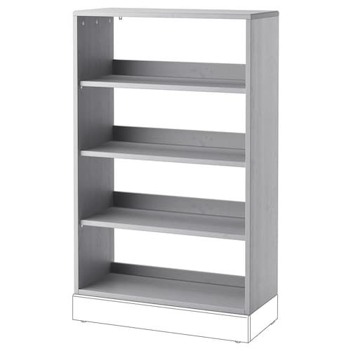 Brimnes Tv Storage Combination White 132 1 4x16 1 8x37 3 8 Avec Images Etagere Grise Ikea Idees Etageres