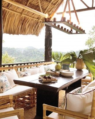 5 Adventurous Honeymoon Destinations for 2015: Explore the Jungles of Southern Belize