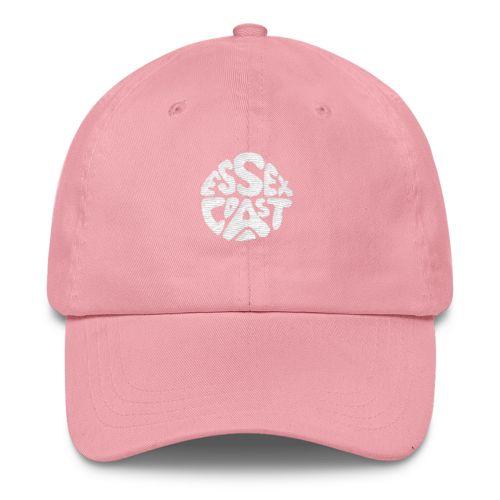 SNAP soft hat