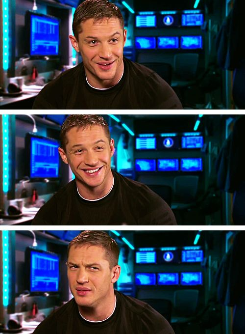This Means War interview