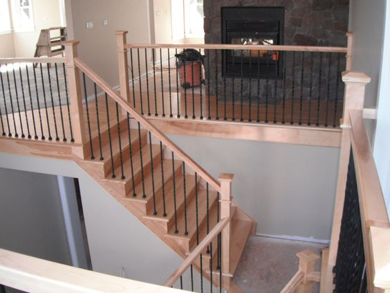Best Stairway Picture Gallery Staircase Style Square 400 x 300
