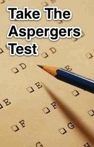 the aq test