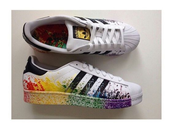 nike dunk xchange - Adidas Superstar Special Edition | Adidas Superstar Sneakers ...