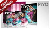 Paid-2-Be-Fit.com - PiYo DVD Base Package, $59.85 (http://www.paid-2-be-fit.com/piyo-dvd-base-package/)