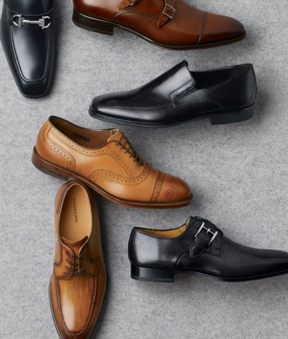 awesome dress shoes for men