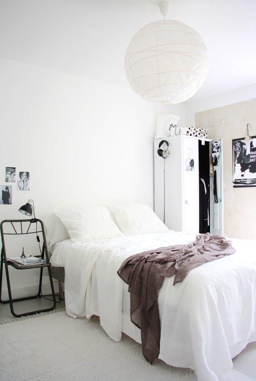 Die Schonsten Schlafzimmer Schone Schlafzimmer Zimmer Einrichtungsideen Schlafzimmer