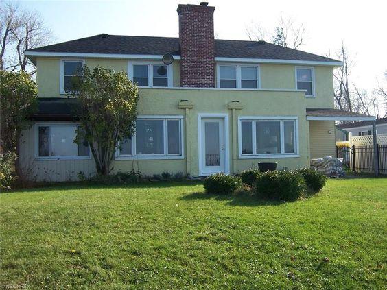 7045 Whitesands Blvd, Madison, OH 44057 | MLS #3763124 - Zillow