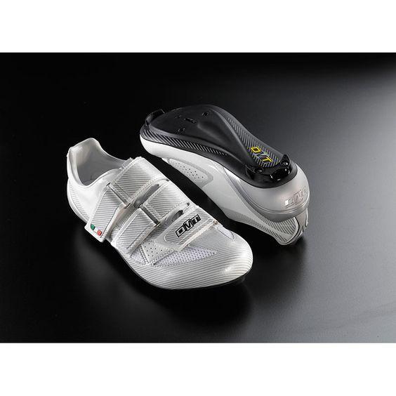 DMT Libra http://www.alwaysriding.co.uk/dmt-libra-road-shoe-2002.html