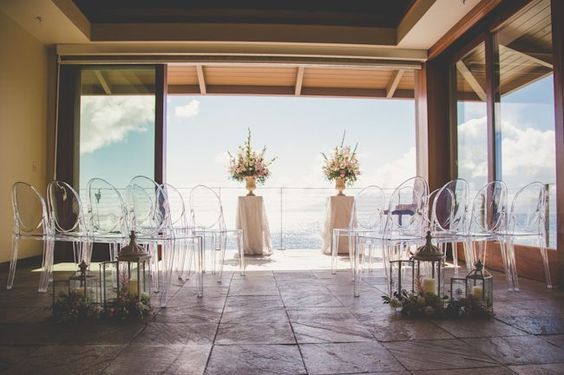 Pinterest the world s catalog of ideas for Most romantic wedding venues