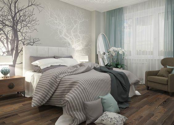 winter.colour.: