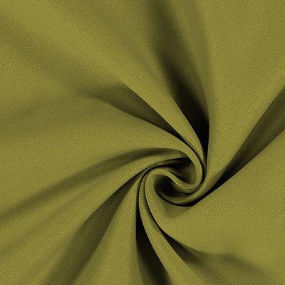 Black Out Soft 23 - Polyester - ljusoliv