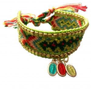 http://www.surlaterrecommeociel.com/222-967-thickbox/bresilien-a-la-madone.jpg