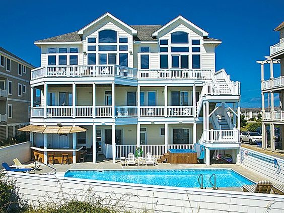 singles in hatteras Make your rv camping site reservation at cape hatteras koa located in rodanthe, north carolina.