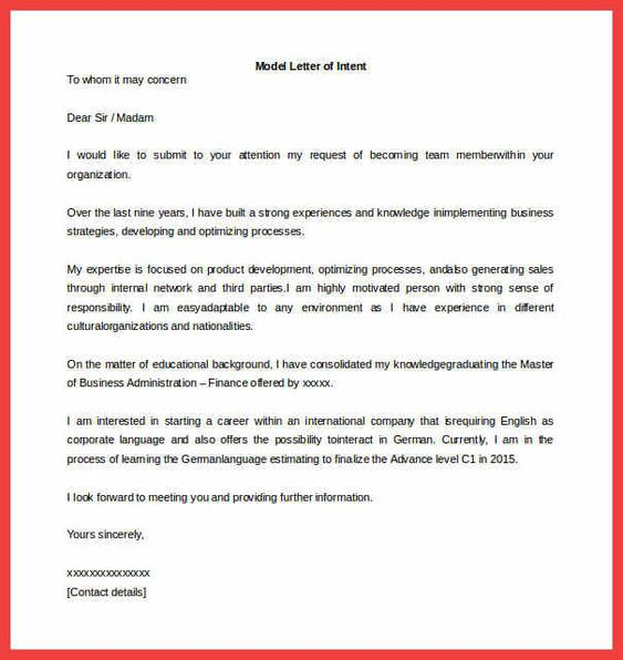 Related image prd docs pinterest business letter spiritdancerdesigns Choice Image
