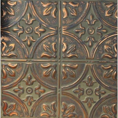 Louisiana Color Metal Ceiling Tiles Tin Ceiling Tin Ceiling Tiles