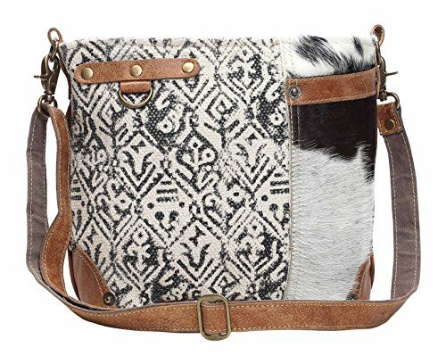Myra Bag Cowhide Cotton Shoulder Bag S 1129 Myra Https Www Amazon Com Dp B07dqt316s Ref Cm Sw R Pi Dp U X N Shoulder Bag Women Handbags Cotton Shoulder Bag Shop our leopard bags selection from the world's finest dealers on 1stdibs. pinterest