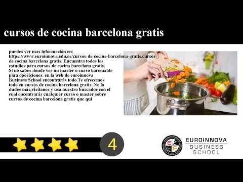 Curso Cocina Coruña | Cursos Cocina Coruna Cursos Cocina Coruna Encuentra Todos Los