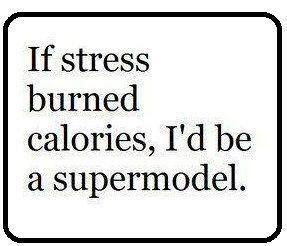 So true!! ;):