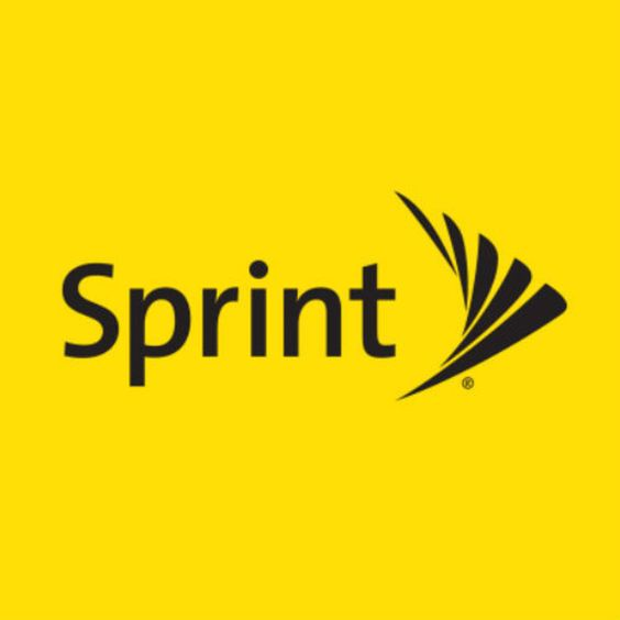 5 Lines Unlimited Data Talk and Text for $90 $90 (sprint.com)
