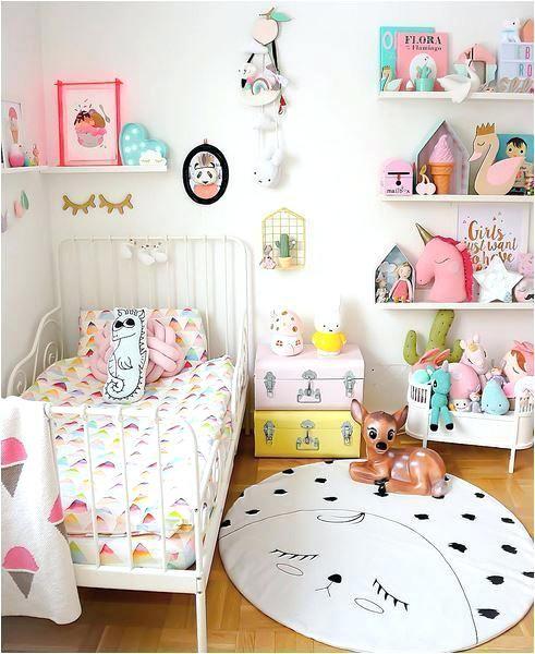 Kinderzimmer Ideen Mã Dchen