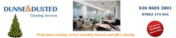 Avail the best Office Cleaning services at a very affordable rate.