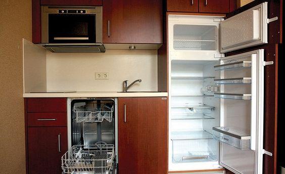 Modelos de anaqueles para cocinas para m s informaci n ingresa en http fotosdecasasbonitas - Anaqueles de cocina ...